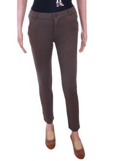Beeba Trousers For Women
