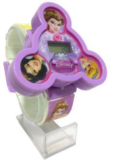 Royal 100 Princess Watches For Girls