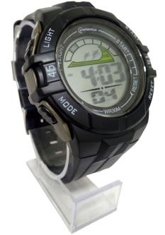 Mingrui Digital Watches For Boys