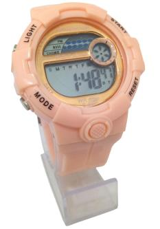 Shunway Digital Watches For Girls