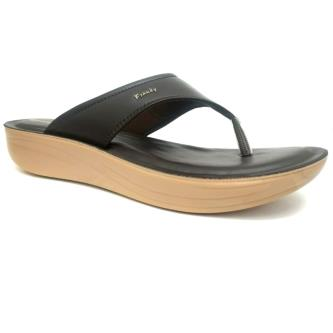 Franky Chappal For Women