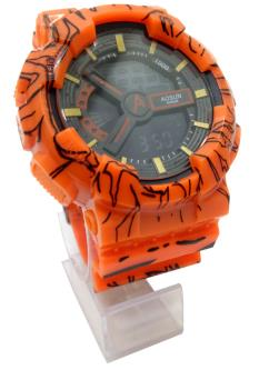 AOSun Digital Watches For Boys