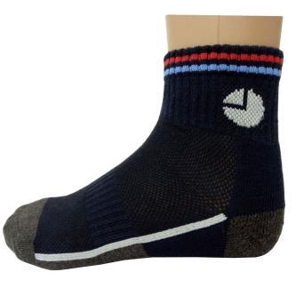 New Sky Socks For Men