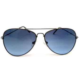 Royal 100 Aviator Sunglasses For Boys