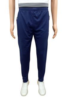 Technosport Track Pants For Men