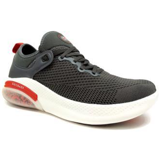 Campus Sport Shoes For Men