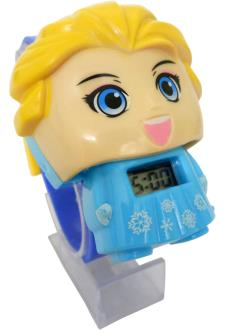 Royal 100 Frozen Fever Watches For Girls