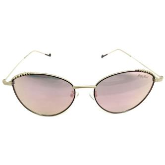 Grey & Jack Oversized Sunglasses For Women
