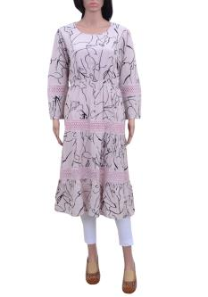 D One Gown For Women