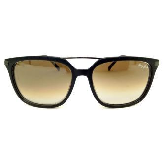 Grey & Jack Wayfarer Sunglasses For Men