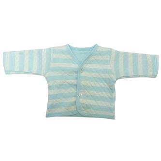 Royal 100 Full Sleeve Vest For Baby Kids