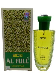 Aco Al Full Perfume For Women (100ML)
