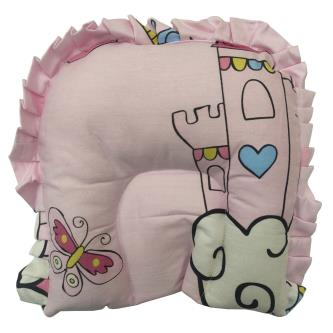 Royal 100 Pillow For Baby Kids