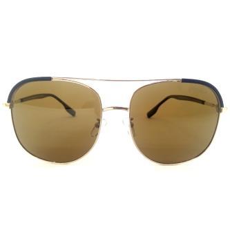 Grey & Jack Square Sunglasses For Men