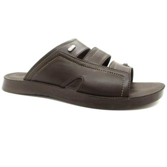 Franky Chappal For Men