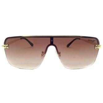 Spirit 7 Shield Sunglasses For Women