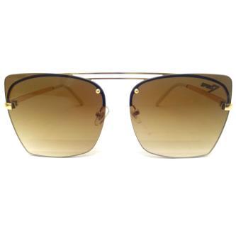 Spirit 7 Cat Eye Sunglasses For Women