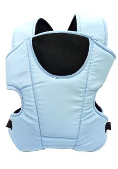 Royal 100 Infant Adjustable Baby Carriers For Baby Kids