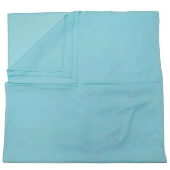 Royal 100 Super soft muslin swaddle wrapper For Baby Kids