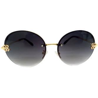 Spirit 7 Round Sunglasses For Women