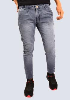 Madover Jeans For Men