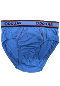 Dollar Bigboss Briefs Under Wear For Men