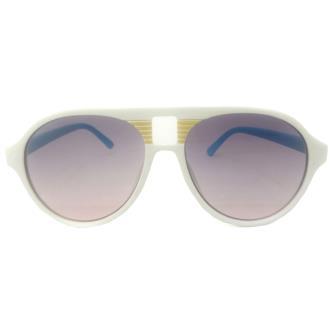 Royal 100 Aviator Sunglasses For Girls