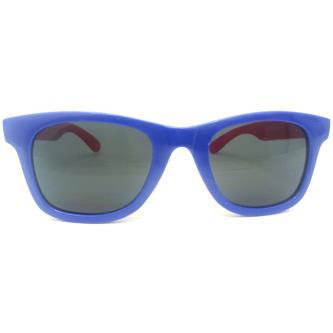 Royal 100 Wayfarer Sunglasses For Girls