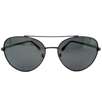 Grey & Jack Aviator Sunglasses For Men