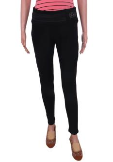 Inaa-co Jeggings For Women