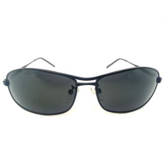 Grey & Jack Oversized Sunglasses For Men