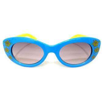 Royal 100 Oversized Sunglasses For Girls