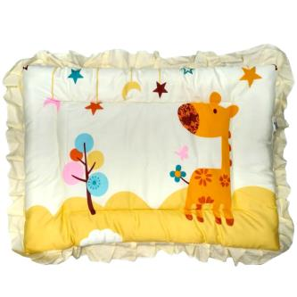 Royal 100 Soft & Gentle Quilt For Baby Kids