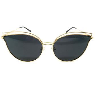 Grey & Jack Cat Eye Sunglasses For Women