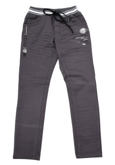 Hebbit Jeans For Boys