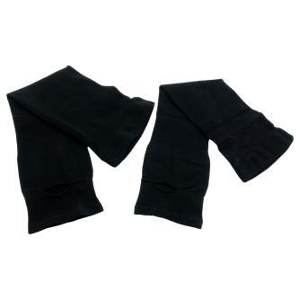 Aqua X Gloves For Men