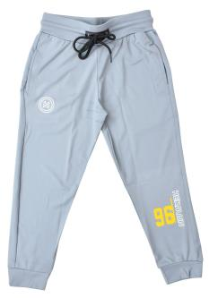 Her Main Track Pants For Boys