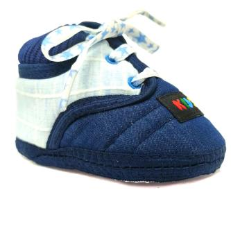 Softy Comfortable Casual shoes For Baby Kids