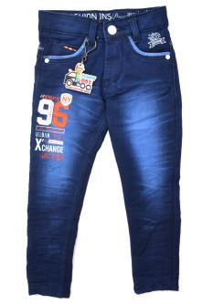 Tempo Boy Jeans For Boys