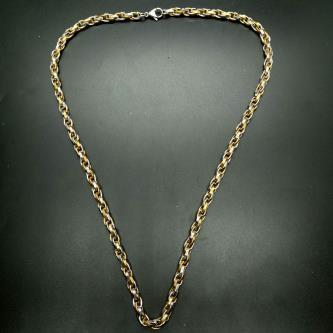 Royal 100 Chain For Men