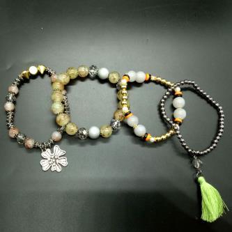Royal 100 Bracelets For Women