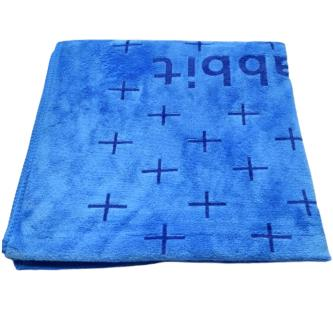 Piccolo Soft & Absorbent fleece Bath Towel For Baby Kids