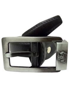 Royal 100 Belts For Women