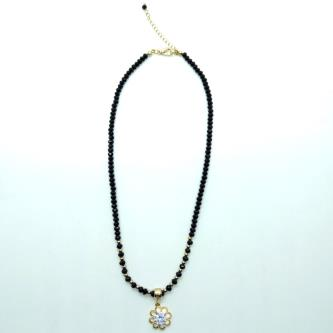 Royal 100 Chain For Women
