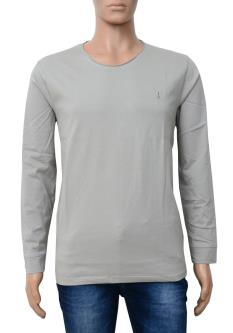 Maxzone T-Shirts For Men