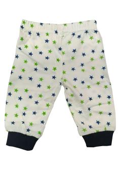 Todcare Soft Cotton Lounge Pant For Baby Kids