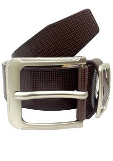 Beltalic Belts For Men