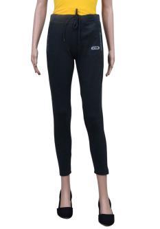 Kevara Sleepwear For Women