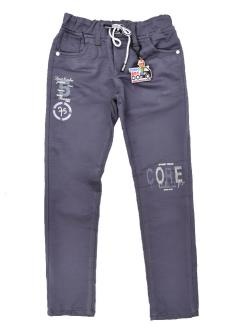 Tempo Boy Cotton Jeans For Boys