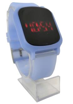 Royal 100 Digital Watches For Boys
